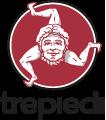 Logo: Trepiedi
