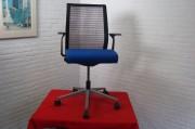 Foto: Steelcase bureaustoel