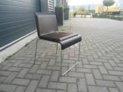 Foto: viccarbe stoelen
