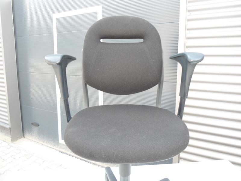 Spinalis Stoel Prijs : Prijzen ahrend bureaustoelen: beste afbeeldingen van bureaustoelen