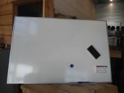 whiteboard 120x80 zij
